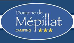 Domaine de Mépillat