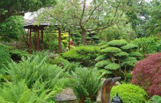 Atelier Jardin de Cressia